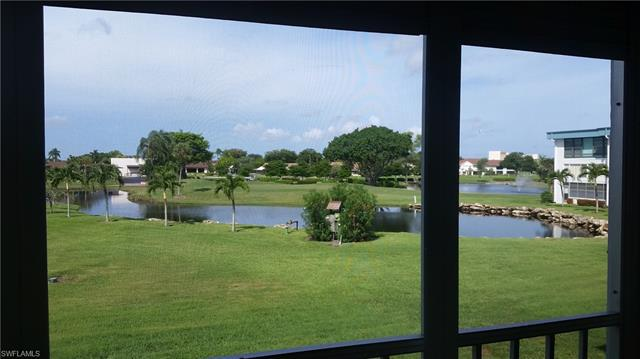 1724  Pine Valley DR Unit 102, Fort Myers, FL 33907-