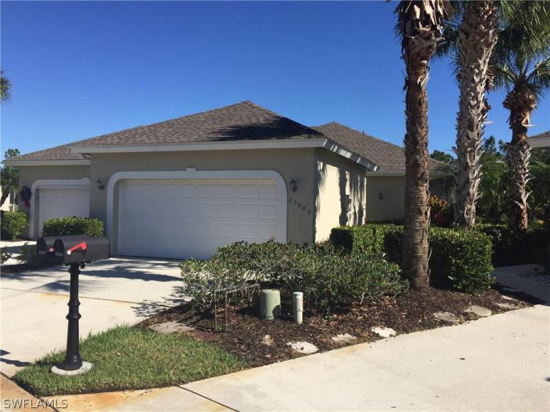 23031  Grassy Pine DR, Estero, FL 33928-