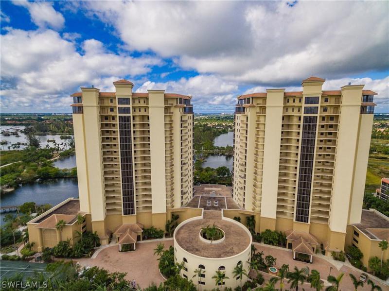 RIVA DEL LAGO Fort Myers