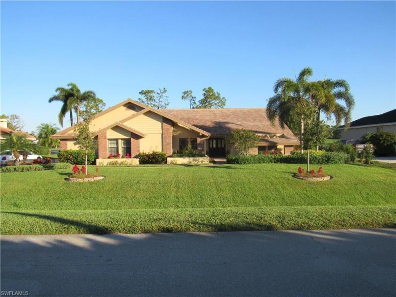 15380  Fiddlesticks,  Fort Myers, FL