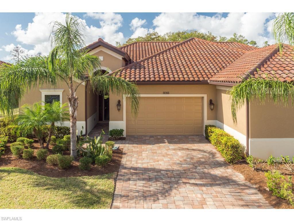 11066  Esteban,  Fort Myers, FL