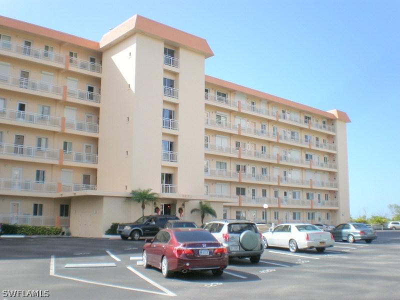 Photo of Leonardo Arms   in Fort Myers Beach, FL 33931 MLS 218000843