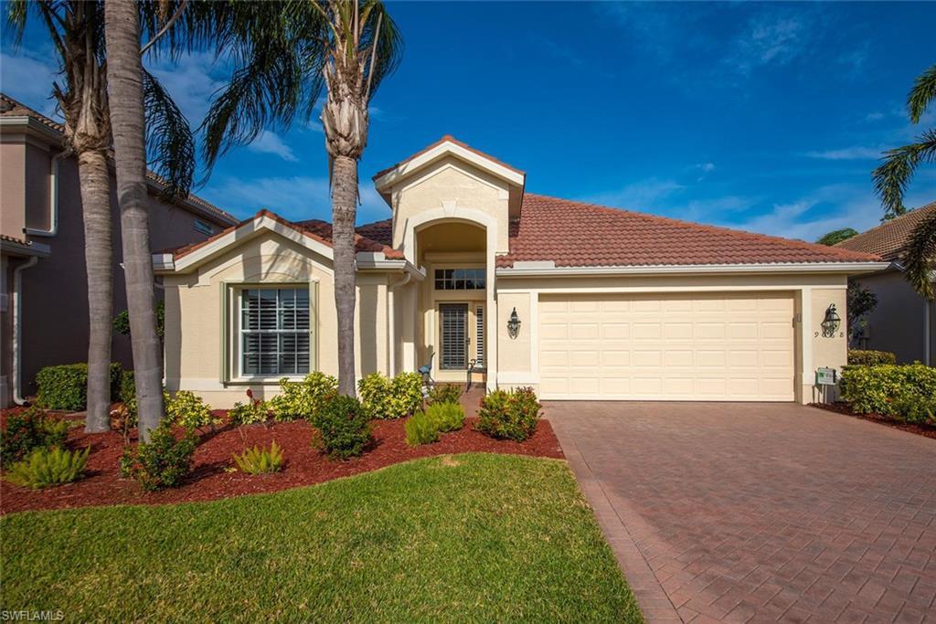 9068  Shadow Glen,  Fort Myers, FL