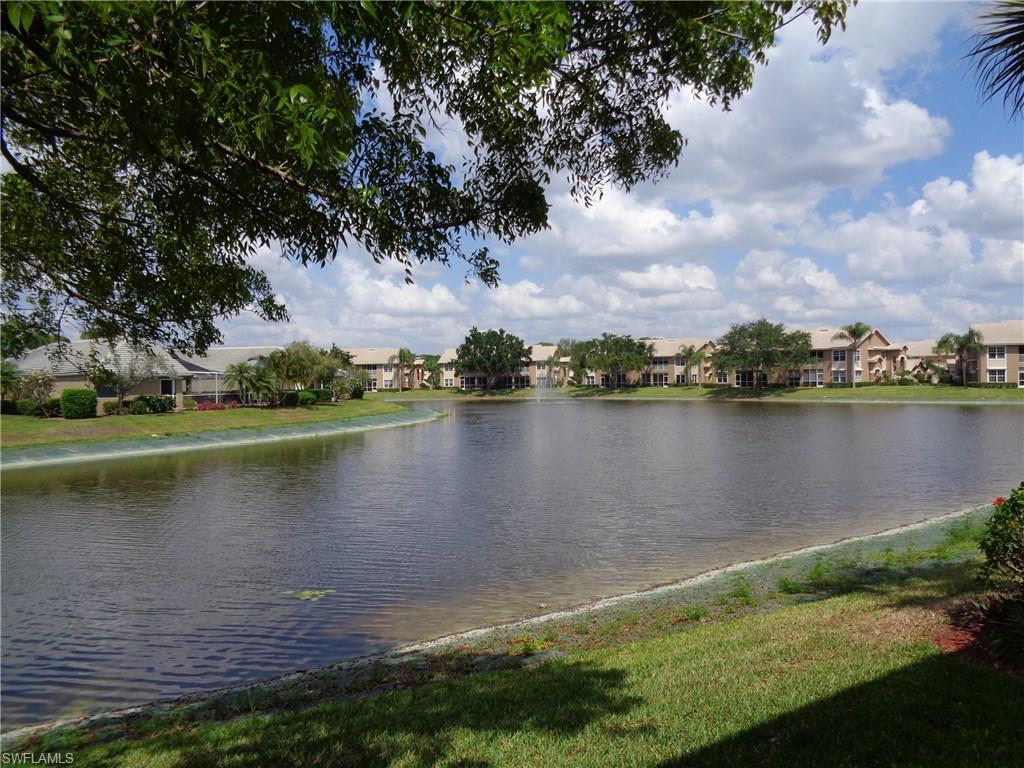 15061  Lakeside View DR Unit 1904, Fort Myers, FL 33919-