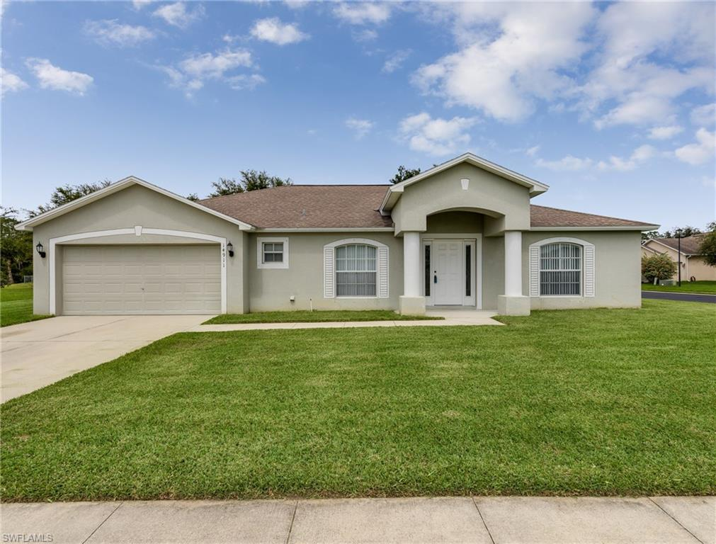 Property ID 218039643