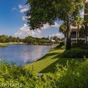 Image of 8301 Grand Palm DR  #2 Estero FL 33967 located in the community of THE VINES
