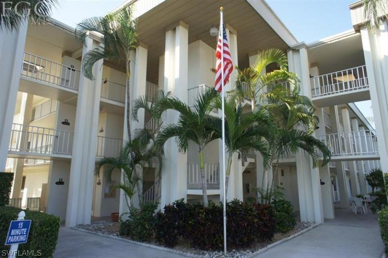 1624  Pine Valley,  Fort Myers, FL