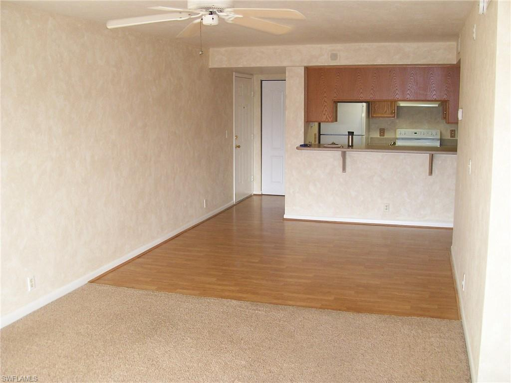 Image of 2885 Palm Beach BLVD  #505 Fort Myers FL 33916 located in the community of PALM BEACH LANDINGS