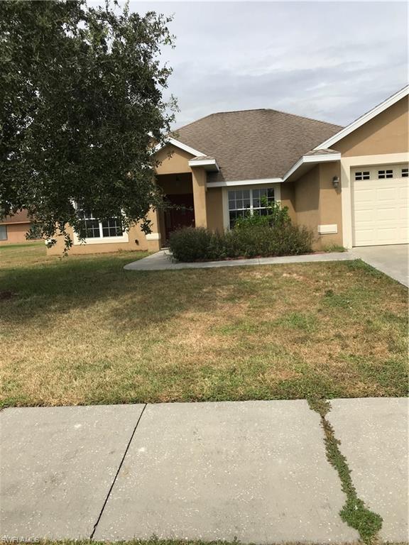 Property ID 218066443