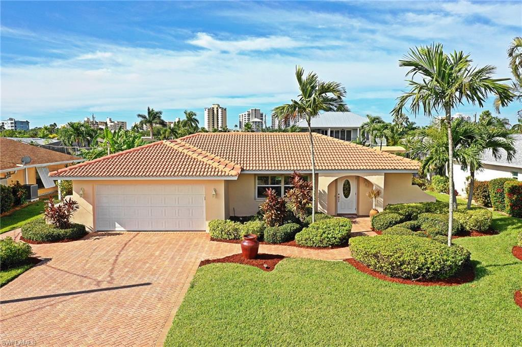 10  Palmview,  Fort Myers Beach, FL