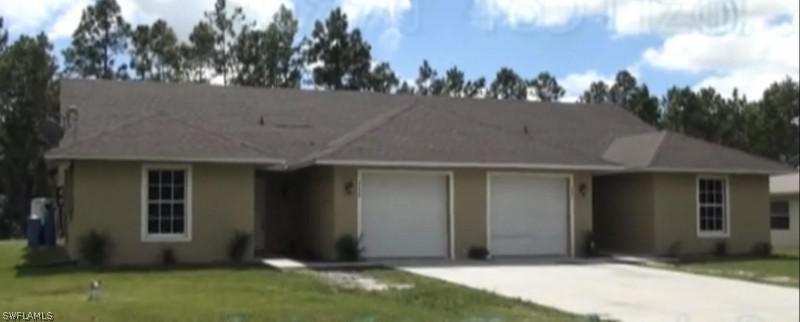 Property ID 218081243