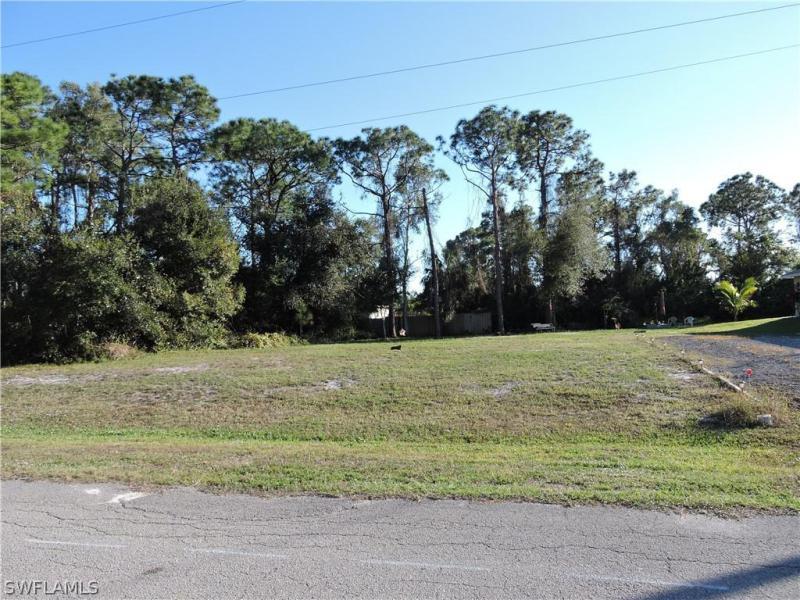 14220 Callan, Fort Myers, FL, 33905