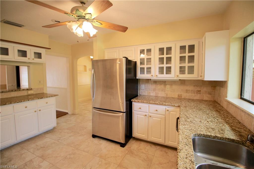 744 Overiver, North Fort Myers, FL, 33903