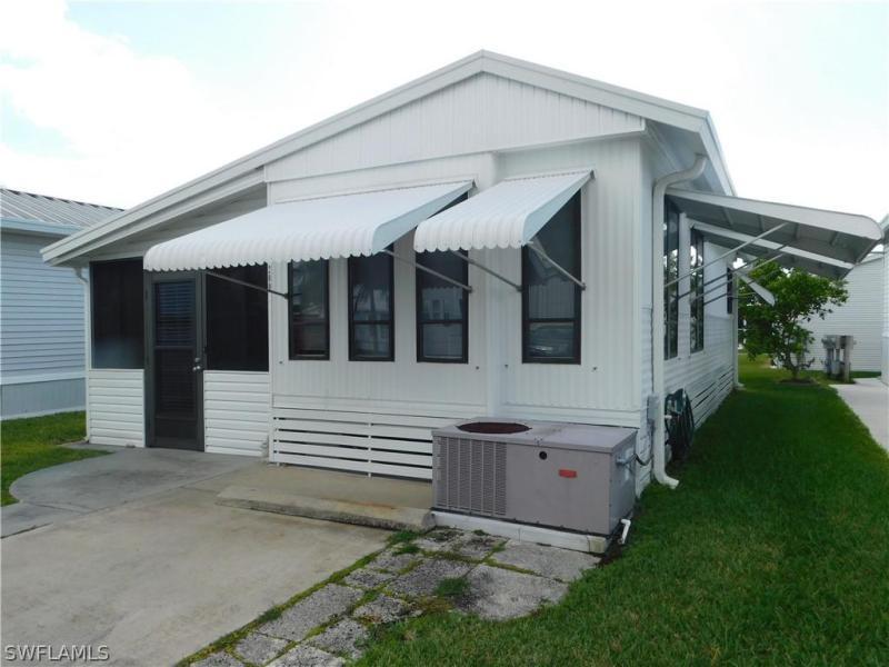 19681 Summerlin 200, Fort Myers, FL, 33908