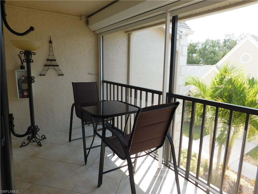 16401 Kelly Woods 144, Fort Myers, FL, 33908