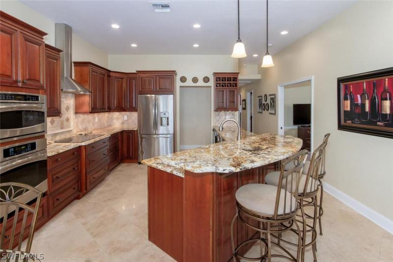 14557 Aeries Way, Fort Myers, FL, 33912