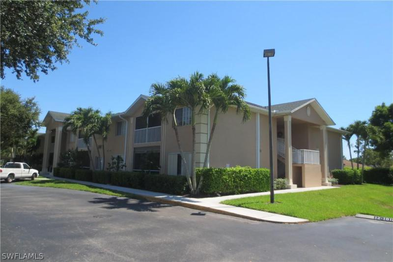 28231  Pine Haven WAY Unit 167, Bonita Springs, FL 34135-