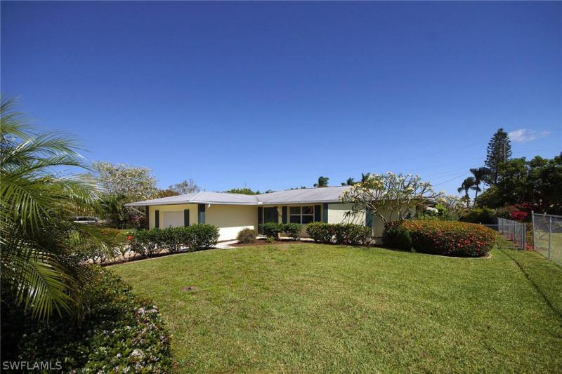 Luxury Real Estate In Cape Coral Sw Florida The Terry
