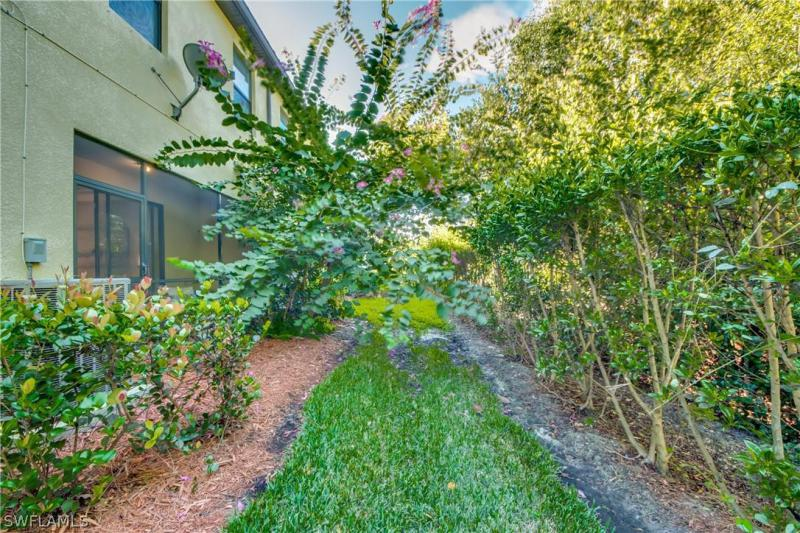 14612 Summer Rose, Fort Myers, FL, 33919