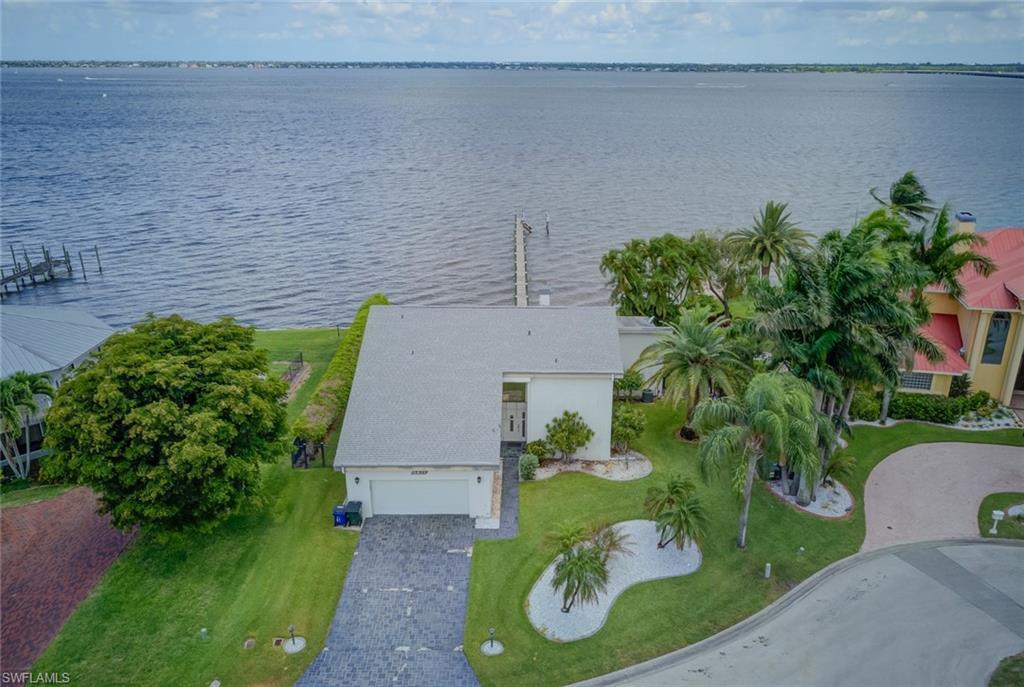 8471 Casa Del Rio, Fort Myers, FL, 33919