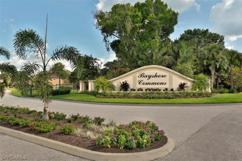 6390 Brant Bay 105, North Fort Myers, FL, 33917