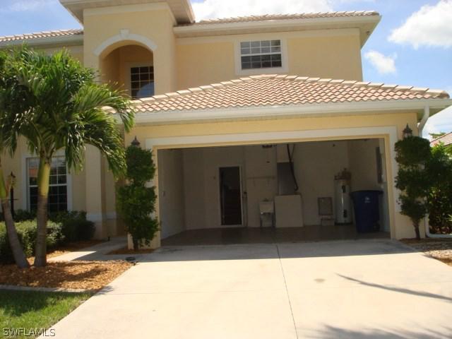 9842 Casa Mar, Fort Myers, FL, 33919