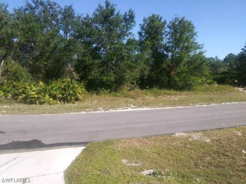 553 S Cypress, Lehigh Acres, FL, 33974