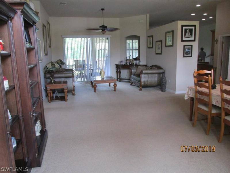 9840 Weather Stone, Fort Myers, FL, 33913