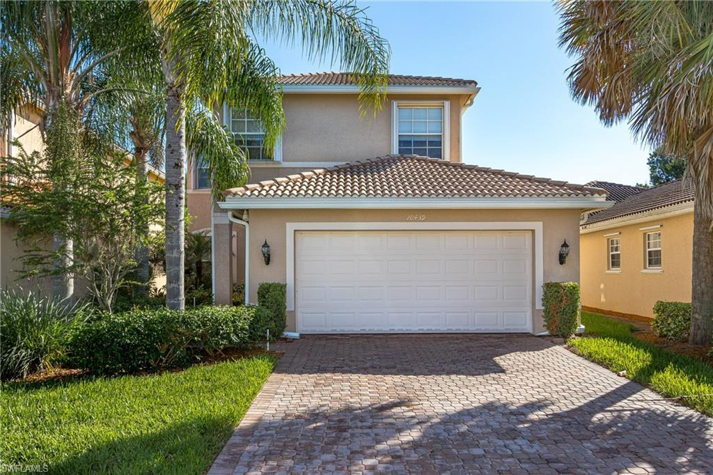10407  Carolina Willow DR, Fort Myers, FL 33913-