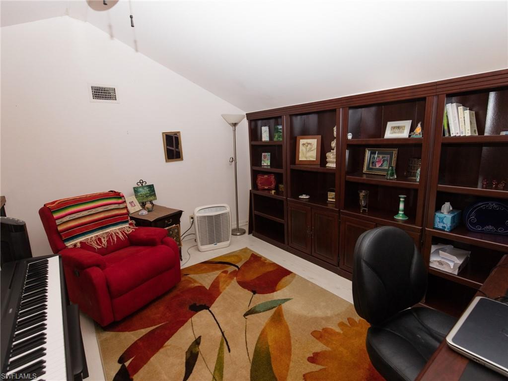 15464 Admiralty 9, North Fort Myers, FL, 33917