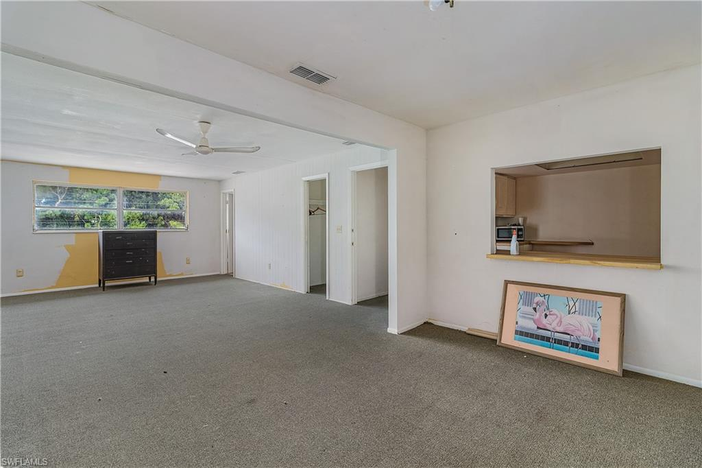 10880 Stringfellow, Bokeelia, FL, 33922