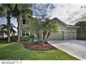 17697 Southwind Breeze Ct, Fort Myers, Fl 33908