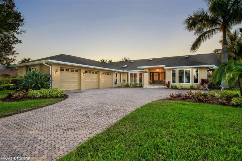 16726  Panther Paw,  Fort Myers, FL