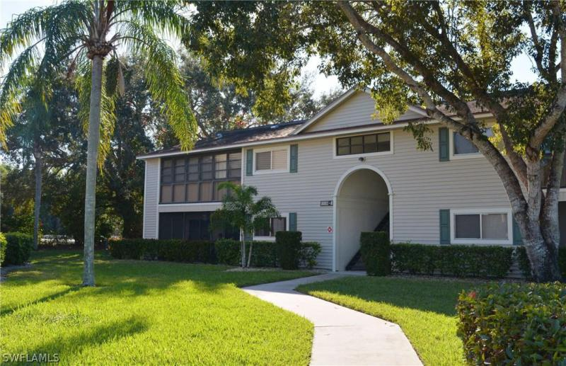 8081-A S Woods,  Fort Myers, FL