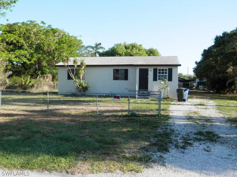 3838 Desoto AVE, Fort Myers, FL 33916