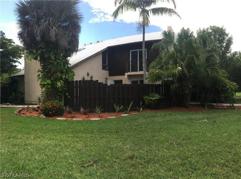 Westshore, Fort Myers in Lee County, FL 33907 Home for Sale