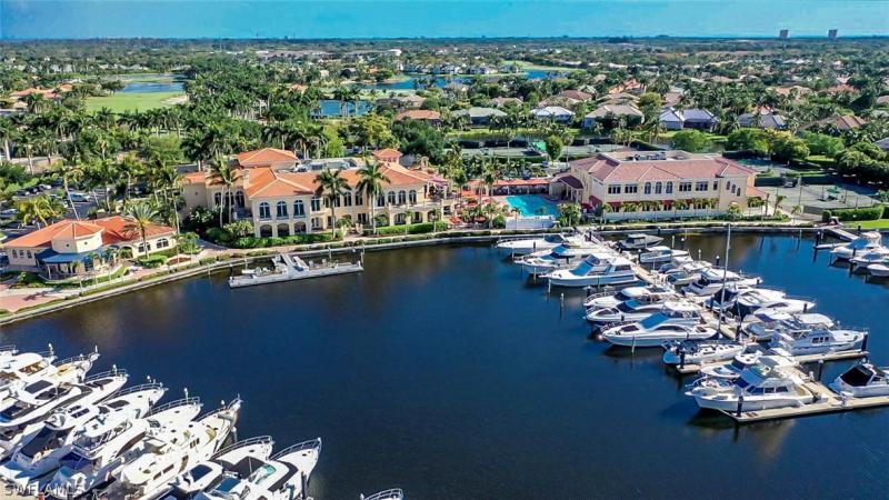 14250 Royal Harbour 1017, Fort Myers, FL, 33908