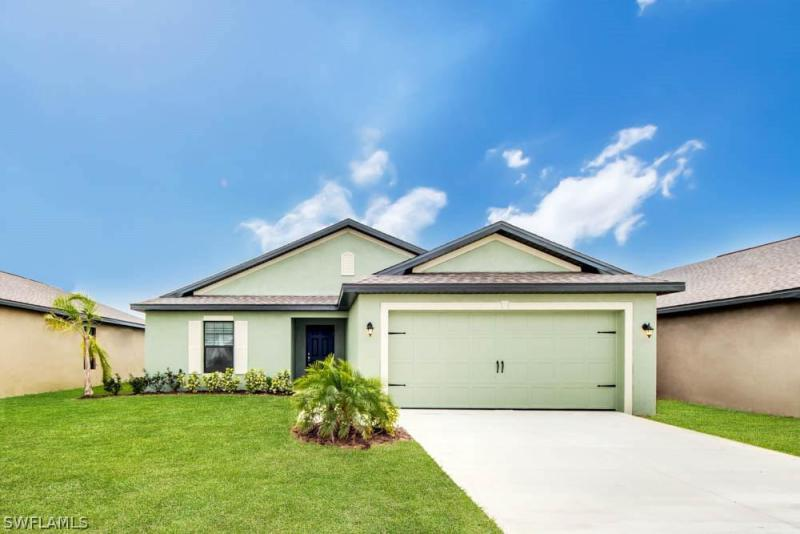 Property ID 217077110