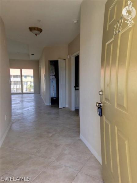 10020  Maddox LN Unit 313, Bonita Springs, FL 34135-