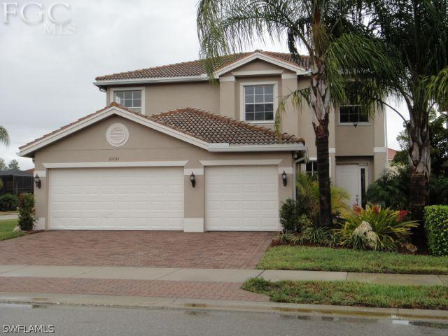 10151  Mimosa Silk,  Fort Myers, FL