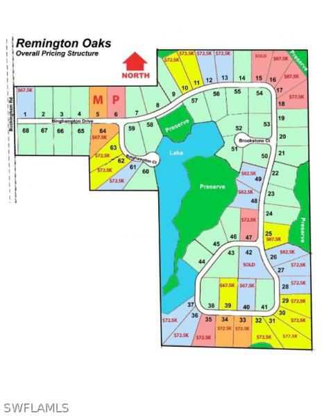 14321 Binghampton, Fort Myers, FL, 33905