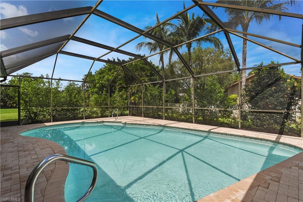 5474  Chablis LN, Fort Myers, FL 33919-