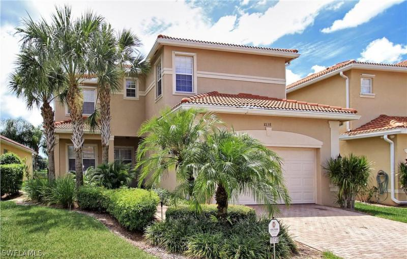 10138  Silver Maple,  Fort Myers, FL