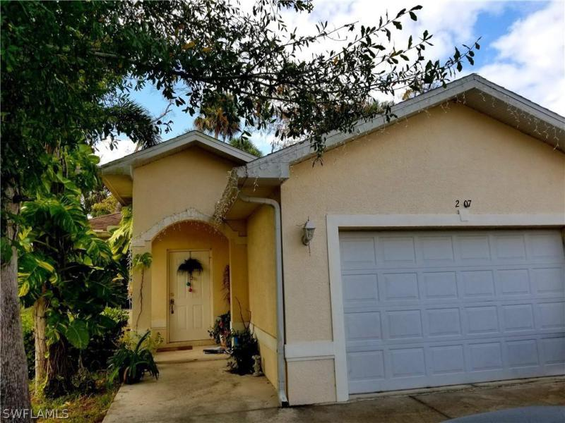 2407  Parkview,  Fort Myers, FL