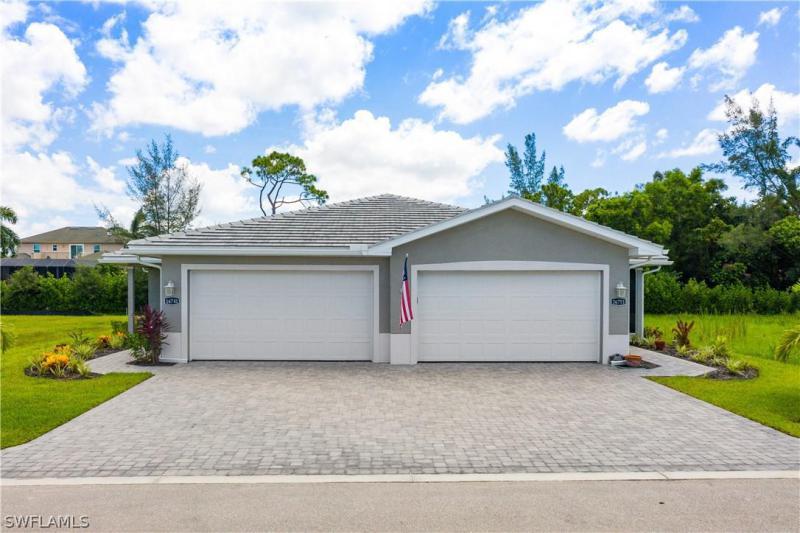 16751 Davis 13451-LOT, Fort Myers, FL, 33908