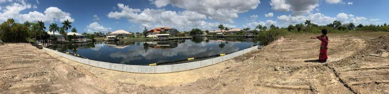 One of Cape Coral Homes for Sale at  41st