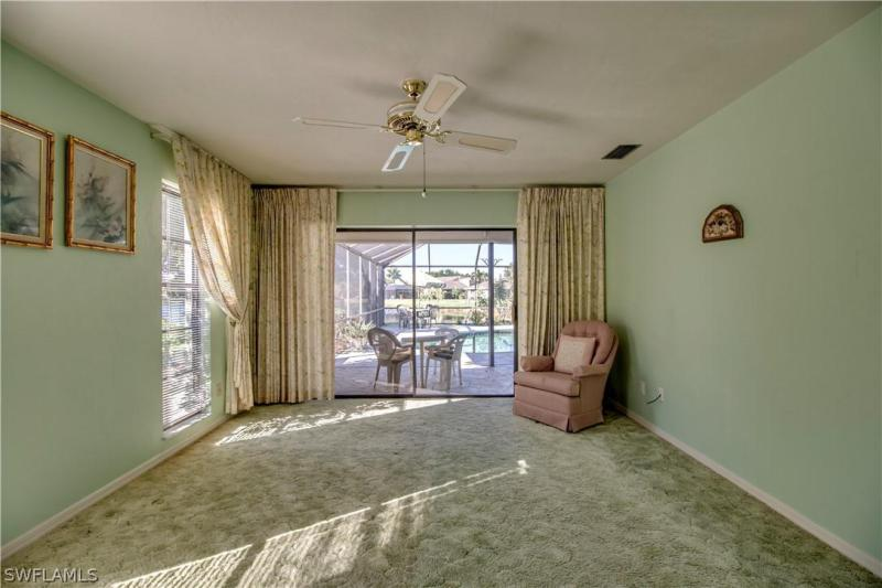 616 Astarias Cir, Fort Myers, Fl 33919