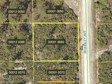 1613 Mckinley, Lehigh Acres, FL, 33972