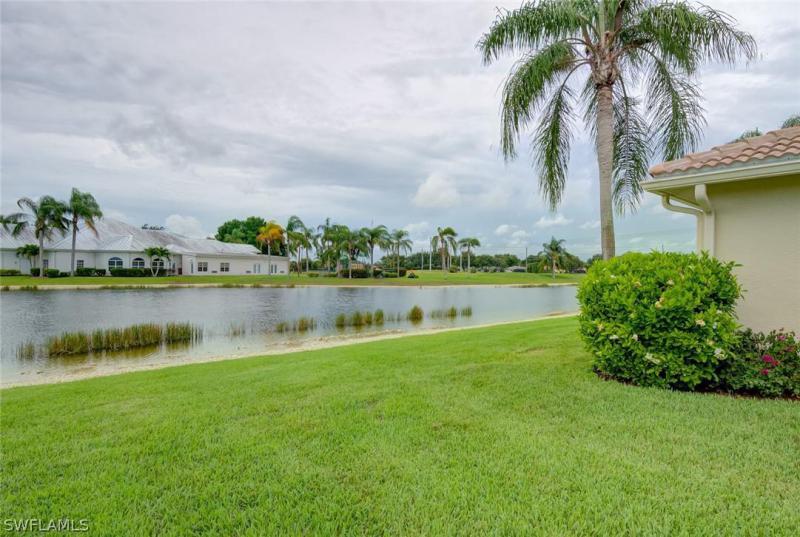 11270 Lakeland, Fort Myers, FL, 33913