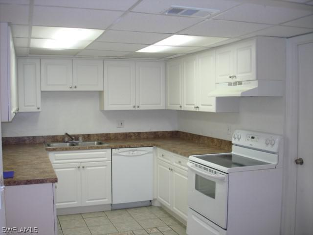 5860 Whiting, Fort Myers, FL, 33919